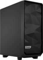 Корпус Fractal Design Meshify 2 Compact черный