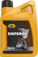 Моторное масло Kroon Emperol 5W-50 1л