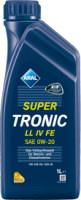 Моторное масло Aral Super Tronic LL IV FE 0W-20 1л