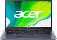 Ноутбук Acer Swift 1 SF114-33