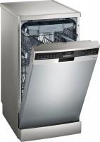 Посудомоечная машина Siemens SR 23EI28
