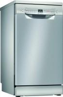 Посудомоечная машина Bosch SPS 2XMI01E