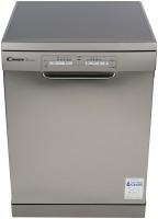 Посудомоечная машина Candy Brava HCF 3C7LFX