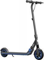 Самокат Ninebot eKickScooter Zing E10