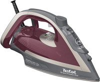 Утюг Tefal Smart Protect Plus FV 6870