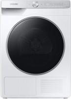 Сушильная машина Samsung DV90T8240SH