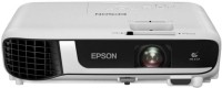 Проєктор Epson EB-X51