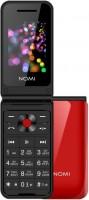 Мобильный телефон Nomi i2420