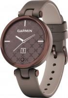 Фото - Смарт часы Garmin Lily