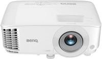 Проєктор BenQ MS560