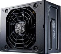 Фото - Блок питания Cooler Master V SFX GOLD  MPY-7501-SFHAGV