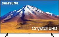 "Телевизор Samsung UE-43TU7022 43"""