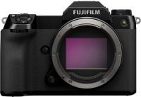 Фотоаппарат Fuji GFX 100S  body