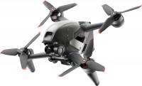 Квадрокоптер (дрон) DJI FPV Combo