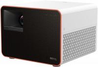 Проектор BenQ X1300i