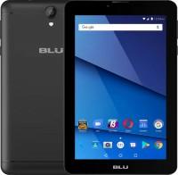 Планшет BLU Touchbook M7 Pro 8ГБ