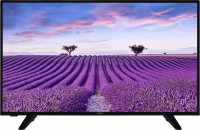 """Телевизор Hitachi 43HE4205 43"""""""