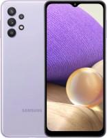 Мобильный телефон Samsung Galaxy A32 64ГБ