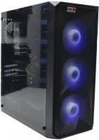 Персональний комп'ютер Power Up GamePC Lite Ryzen 3