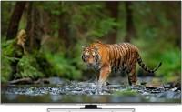 """Фото - Телевизор JVC LT-65VU8000 65"""""""