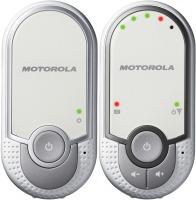 Радионяня Motorola MBP11
