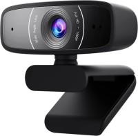 WEB-камера Asus Webcam C3
