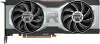 Фото - Видеокарта Asus Radeon RX 6700 XT 12GB GDDR6