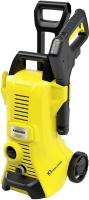 Мойка высокого давления Karcher K 3 Power Control