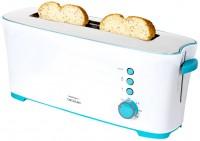 Фото - Тостер Cecotec Toast&Taste 1L