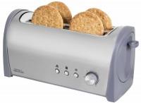 Фото - Тостер Cecotec Steel&Toast 2L