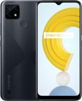 Мобильный телефон Realme C21 32ГБ / ОЗУ 3 ГБ