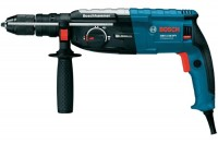 Перфоратор Bosch GBH 2-28 DFV Professional 0611267200
