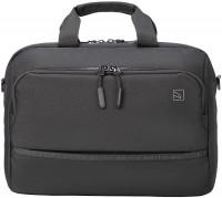 "Сумка для ноутбука Tucano Player Bag 15 15.6"""