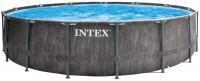 Фото - Каркасный бассейн Intex 26744