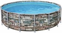 Каркасный бассейн Bestway 56993