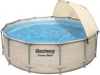 Каркасный бассейн Bestway 5614V