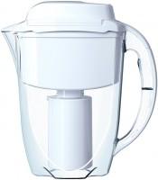 Фильтр для воды Aquaphor J.SHMIDT A500