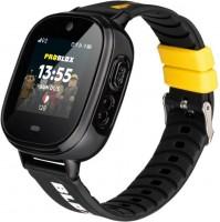 Смарт часы Gelius Pro Blox