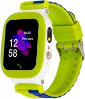 Смарт часы Discovery iQ4700