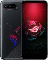 Мобильный телефон Asus ROG Phone 5 128ГБ