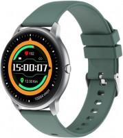 Фото - Смарт часы Xiaomi Imilab KW66