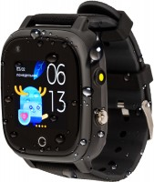 Смарт часы Amigo GO005