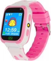 Смарт часы Discovery iQ4800