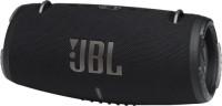 Портативная колонка JBL Xtreme 3