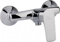Змішувач Q-tap Uno-010