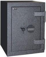 Сейф Paritet-K GRIFFON CLE II.68.E Special Black