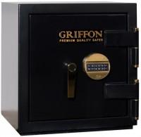 Сейф Paritet-K GRIFFON CL.III.50.E GOLD