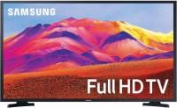 "Фото - Телевизор Samsung UE-32T5302 32"""