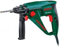 Перфоратор Bosch PBH 2000 RE 06033A9322