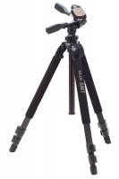 Фото - Штатив Slik Pro 500DX